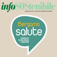 Bergamo Salute Periodico Di Salute E Benessere