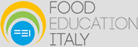 Food Education Italy