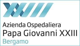 Risultato immagini per OSPEDALE DI BERGAMO LOGO