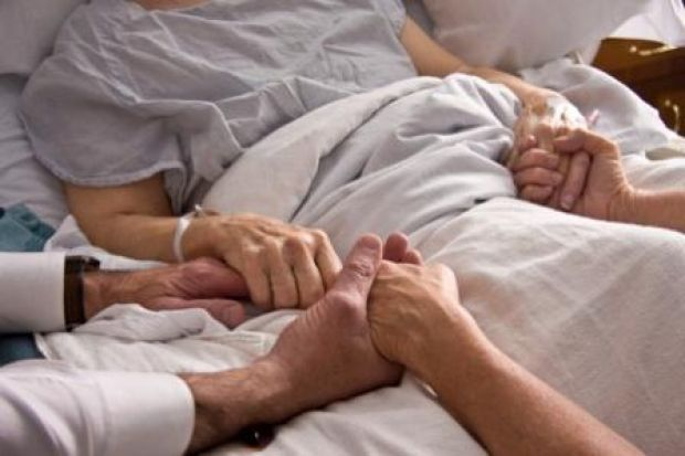 Apre a Romano l'Ambulatorio di Cure Palliative