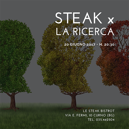 invito-steak.png