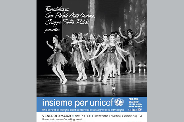 unicef-marzo-18.png