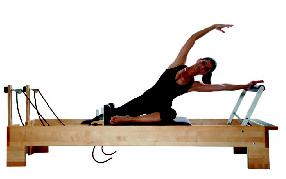FISIOFORMA Pilates Therapy