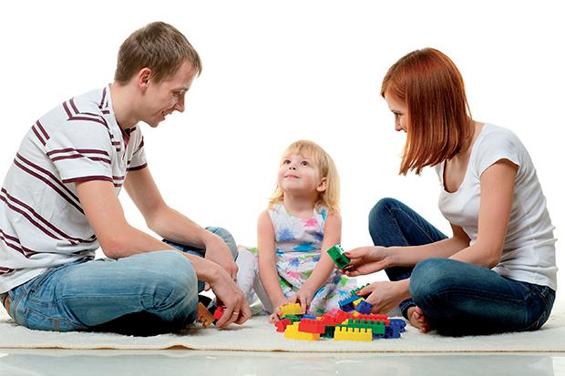 E 39 giusto portare i bambini dallo psicologo - Portare bambini ...
