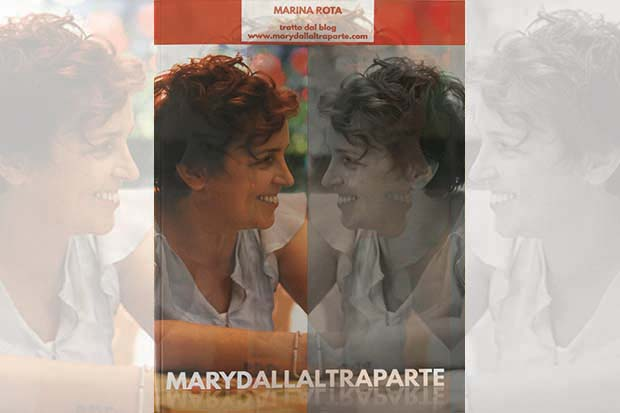 Marydallaltraparte
